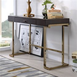 ACME Boice Home Office Desk-AK