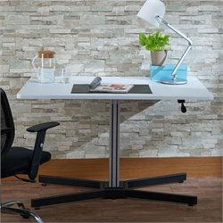 ACME Inscho Home Office Desk