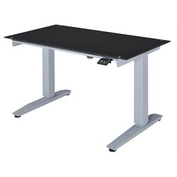 ACME Bliss Adjustable Writing Desk-AK