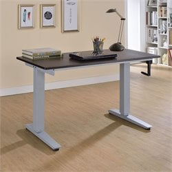 ACME Bliss Ajustable Writing Desk-SG
