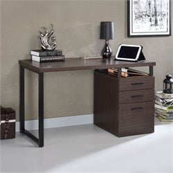 ACME Coy Home Office Desk