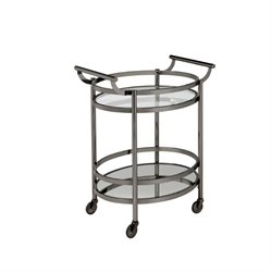 ACME Lakelyn Serving Cart
