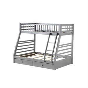 Outstanding Acme Furniture Bunk Beds Cymax Stores Pdpeps Interior Chair Design Pdpepsorg