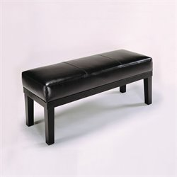 ACME Furniture Montego Bench in Espresso