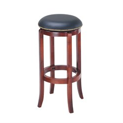 Chelsea Stool in Oak