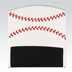 ACME Furniture All Star Baseball Twin Panel Headboard
