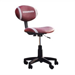 All Star Youth Office Chair Theme