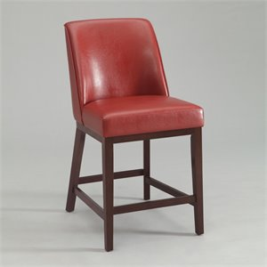 Valor Dining Chair