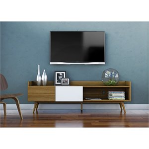 AEON Furniture Petersen 71