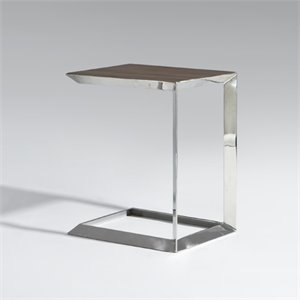 SD9166 by Sean Dix Capri End Table