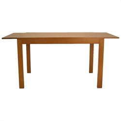 AEON Furniture Westport Dining Table in Cherry
