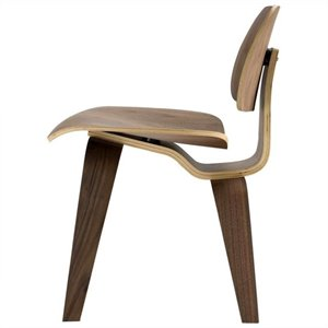 Richmond Dining Chair Finish
