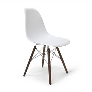 Isabelle Side Chair Colors