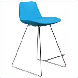 AEON Furniture Alyssa-1 23