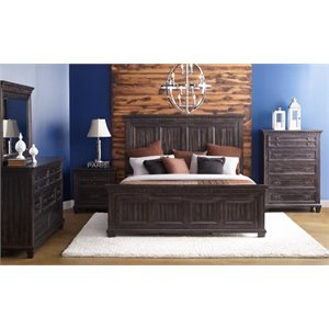 buy online bedroom sets in usa at upto 50% off& free shipping ...