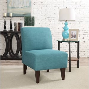 Under 250 Accent Chairs Cymax Stores