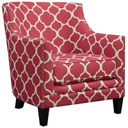 Picket House Furnishings Deena Accent Arm Chair
