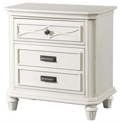 Picket House Furnishings Mysteria Bay Nightstand