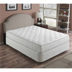 Primo Galaxy Pocket Coil Mattress