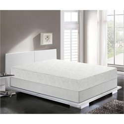 Primo Enchantment 2 Gel Infused Memory Foam Mattress