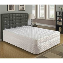 Primo Odyssey Pocket Coil Mattress