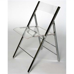 folding chairs for sale shop folding chairs online free shipping