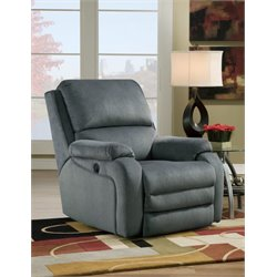 Southern Motion Ovation Layflat Wall Hugger Power Recliner