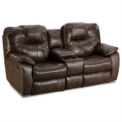 Southern Motion Avalon Power Double Reclining Loveseat