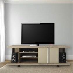 Manhattan Comfort Carnegie TV Stand
