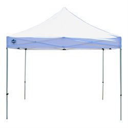 Festival Instant Canopy in White