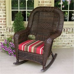 Tortuga Lexington Rocking Chair
