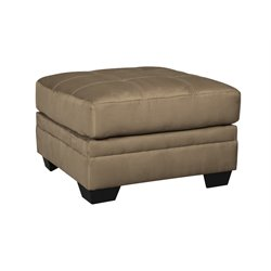 Ashley Furniture Iago Oversized Ottoman