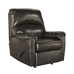 Ashley Furniture Talco Rocker Recliner