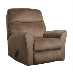 Ashley Furniture Cossette Rocker Recliner