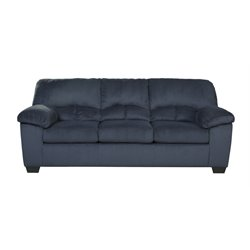 Ashley Dailey Sofa in Midnight