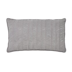 Ashley Canton Throw Pillow in Gray