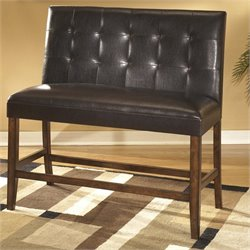 Signature Design by Ashley Furniture Lacey 40