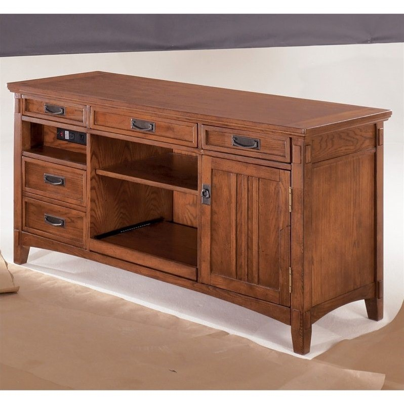 Signature Design By Ashley Furniture Cross Island Large