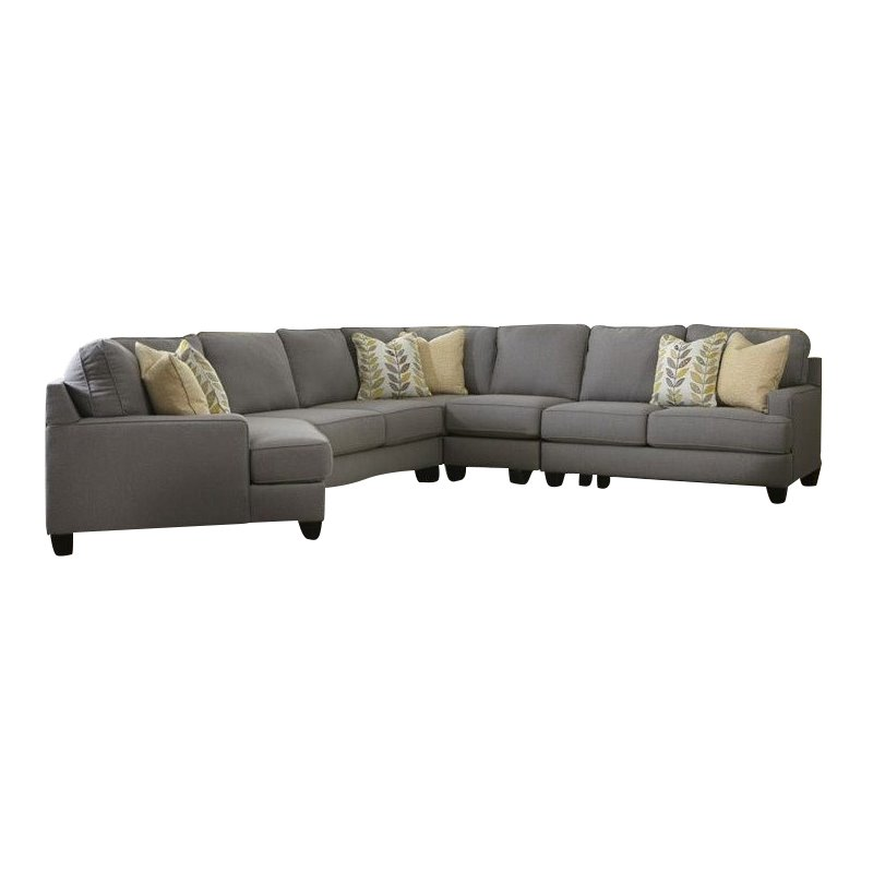 5 Piece Sectional Sofa New 5 Piece Sectional Sofa 58 Table