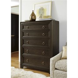Universal Furniture California Drawer Chest in Hollywood Hills