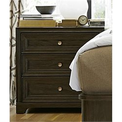 Universal Furniture California Nightstand in Hollywood Hills