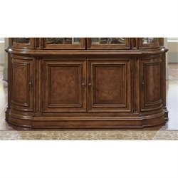 Universal Furniture Villa Cortina Buffet Table