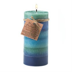 Zingz and Thingz Soothing Aroma 3