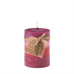 Zingz and Thingz Relaxation Aroma 3
