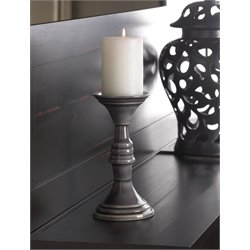 Zingz and Thingz Classic Candle Stick