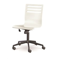 Classics 4.0 Swivel Desk Office Chair