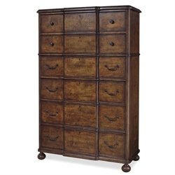 Paula Deen Home Dogwood 6 Drawer Chest