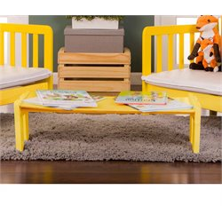 Dream On Me Emma 3 in 1 Toddler Bed Conversion Kit