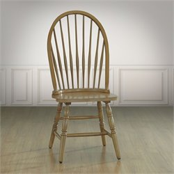Carolina Classics Winslow Windsor Chair