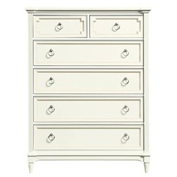 Clementine Court 6 Drawer Chest